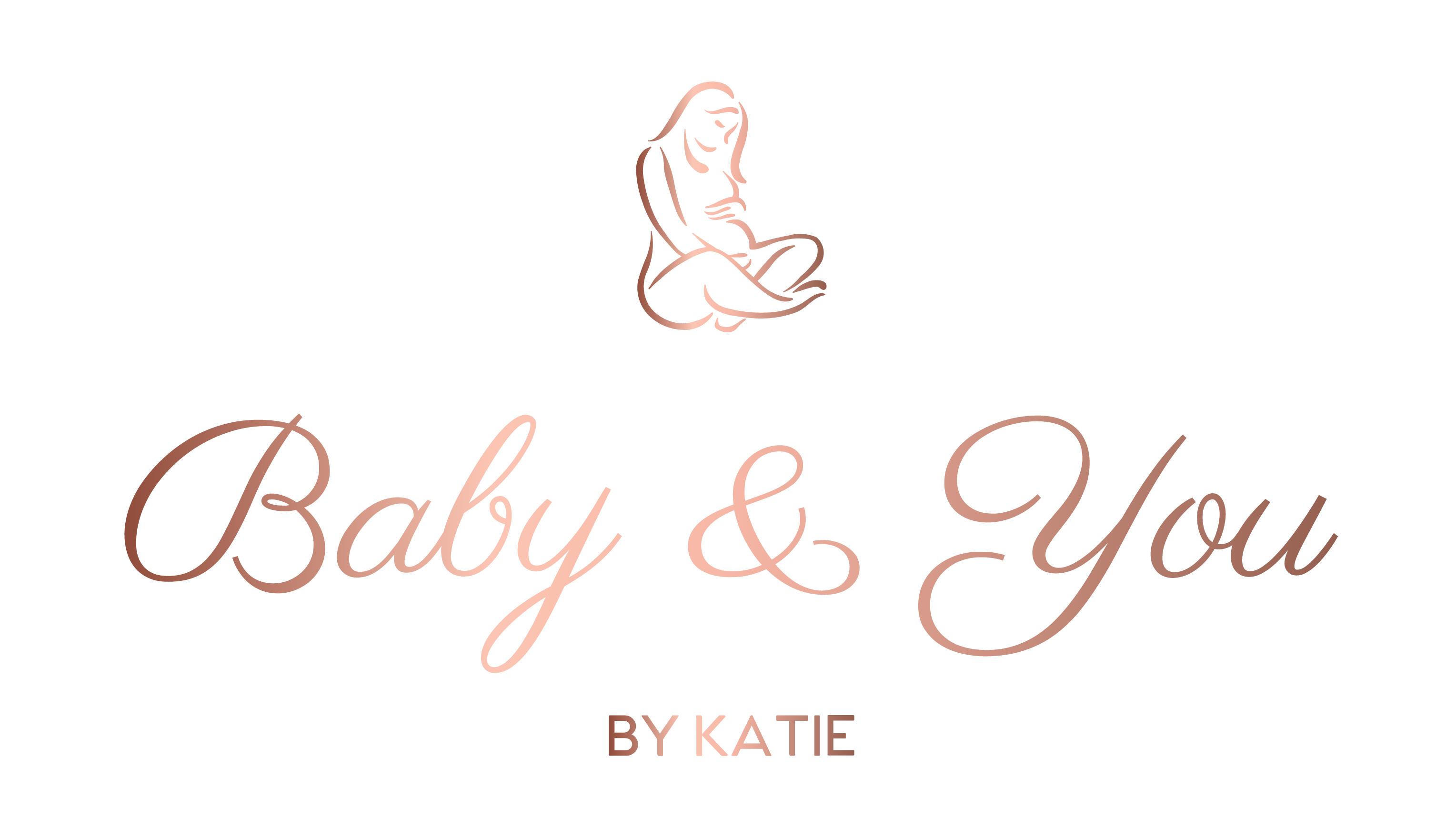 Baby and You with katie